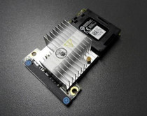 Dell PE PERC H710 1GB RAID Controller - RECERTIFIED