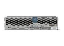 Cisco UCS B230 M2 128GB SmartPlay Expansion Pack - Xeon E7-2860 2.26 GHz -( UCS-EZ7-B230-EX128)