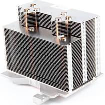 U884K Dell Heatsink for PE R910 (U884K) - RECERTIFIED [29235]