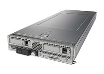 Cisco UCS SmartPlay Select B200 M4 Standard 2 (Not sold Standalone ) - blad( UCS-SP-B200M4-S2T)