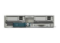 Cisco UCS B200 M3 Entry VDI SmartPlay Expansion Pack - Xeon E5-2680 2.7 GHz( UCS-EZ-VDI-B200PK)