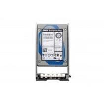 "EqualLogic 800GB SSD SAS 2.5"" 12G Hard Drive V6JNY (V6JNY) - RECERTIFIED"