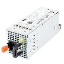 VPR1M Dell PE Hot Swap 570W Power Supply (VPR1M) - RECERTIFIED
