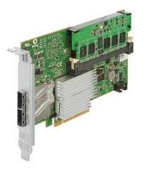 Dell PERC H800 1GB SAS RAID Controller - RECERTIFIED