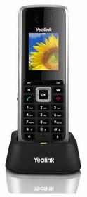 Yealink W52H Cordless Handset - RECERTIFIED