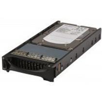 "EqualLogic 250GB 7.2k SATA 3.5"" Hard Drive WD2500YS-01SHB0 (WD2500YS-01SHB0) - RECERTIFIED"