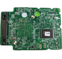 Dell PERC H330 PCIe RAID Storage Controller - RECERTIFIED