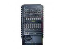 WS-C6513-E Cisco 6500 Switch (WS-C6513-E) - RECERTIFIED