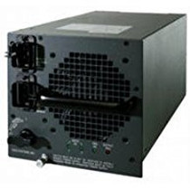 Cisco Catalyst 6500 6000W AC power supply (WS-CAC-6000W) - RECERTIFIED