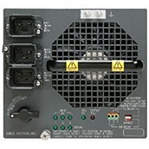 Cisco 8700W AC Power Supply WS-CAC-8700W-E= (WS-CAC-8700W-E) - RECERTIFIED