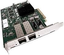 2-PORT 10GB NIC (X1160A-R6) - RECERTIFIED