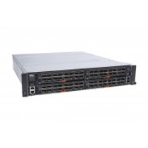 Dell Networking S6100-ON Layer 3 Reverse Airflow Switch(  S6100-ON)