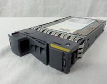 NetApp X278A-R5 / 108-00155+B2 144GB 15K for DS14 MK2 MK4 (X278A-R5) - RECERTIFIED