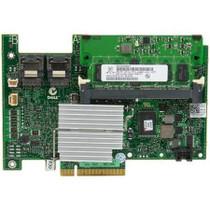 Dell PE PERC H700 512MB SAS RAID Controller (XXFVX) - RECERTIFIED