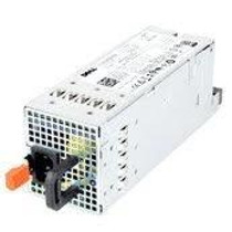Y296J Dell PE Hot Swap 570W Power Supply (Y296J) - RECERTIFIED