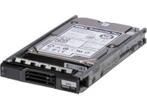 Dell EQL 600-GB 10K 2.5 SAS (Y4MWH) - RECERTIFIED