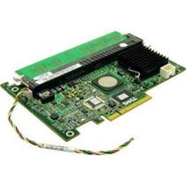 Dell PERC 5/i 256MB SAS/SATA RAID Controller - RECERTIFIED