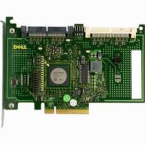 Dell PERC 6/iR SAS/SATA RAID Controller - RECERTIFIED