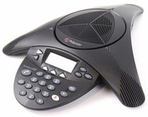 Polycom SoundStation 2W DECT 6.0 (2200-07880-160) - RECERTIFIED