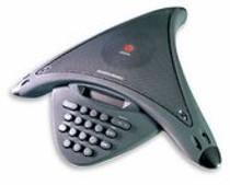 SoundStation Premier 500D for Nortel Meridian (2200-08120-001) - RECERTIFIED