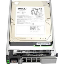 Dell 6-TB 12G 7.2K 3.5 SAS (400-ALCM) - RECERTIFIED