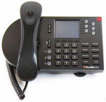 ShoreTel 265 IP Phone - RECERTIFIED