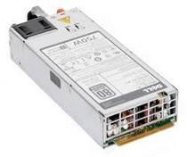 6D1MJ Dell PE 1100W 80 Plus HS PS R730 (6D1MJ) - RECERTIFIED