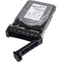 Dell 1.8-TB 6G 10K 2.5 SAS (6X8KP) - RECERTIFIED