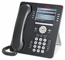 Avaya 9408 Digital Telephone - RECERTIFIED