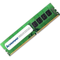 Lenovo - DDR4 - 8 GB - DIMM 288-pin( 4X70M60572)