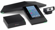 Polycom RealPresence Trio 8800 Collaboration Kit (7200-23450-001) - RECERTIFIED