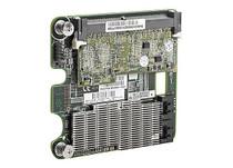 HPE Smart Array P408e-p SR Gen10 - storage controller (RAID) - SATA 6Gb/s /( 804405-B21) - RECERTIFIED