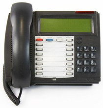 Mitel Superset 4150 Backlit Digital Telephone (9132-150-202) - RECERTIFIED