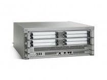 ASR1004-10G-HA/K9 Cisco ASR 1000 Router (ASR1004-10G-HA/K9) - RECERTIFIED