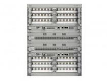 ASR1013 Cisco ASR 1000 Chassis (ASR1013) - RECERTIFIED