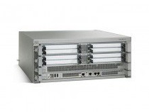 ASR1K4R2-20G-SECK9 Cisco ASR 1000 Router (ASR1K4R2-20G-SECK9) - RECERTIFIED