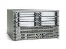 ASR1K6R2-20G-SHAK9 Cisco ASR 1000 Router (ASR1K6R2-20G-SHAK9) - RECERTIFIED