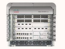 ASR5000-CHS-SYS-K9 Cisco ASR 5000 Router System (ASR5000-CHS-SYS-K9) - RECERTIFIED
