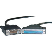 CAB-449MT Cisco Serial Cables (CAB-449MT) - RECERTIFIED