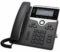 Cisco 7841 IP Phone - RECERTIFIED