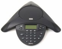 Cisco 7935 IP Conference Station (CP-7935=) - RECERTIFIED