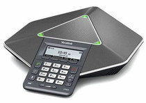 Yealink CP860 IP Conference Phone - RECERTIFIED