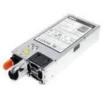 D1100E-S2 Dell PE 1100W 80 Plus HS PS R730 (D1100E-S2) - RECERTIFIED