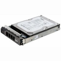 Dell 8-TB 12G 7.2K 3.5 SAS (KRDKK) - RECERTIFIED