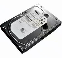 Dell 500-GB 6G 7.2K 2.5 HP SAS (M959Y) - RECERTIFIED