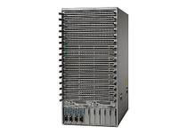 Cisco Nexus 9516 - switch - managed - rack-mountable - with Cisco Nexus 950 (N9K-C9516-B2) - RECERTIFIED