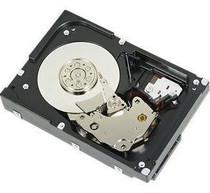 Dell 1.2-TB 10K 6G 3.5 SAS HyB (NVWTM) - RECERTIFIED