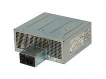 Cisco 3925/3945 AC Power Supply (Secondary PS) (PWR-3900-AC/2) - RECERTIFIED
