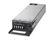Cisco Secondary Power Supply for Cisco 3850 Series Switches (PWR-C1-440WDC/2) - RECERTIFIED