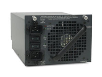PWR-C45-4200ACV/2 Cisco Catalyst 4500 PoE Enabled Power Supply (PWR-C45-4200ACV/2) - RECERTIFIED